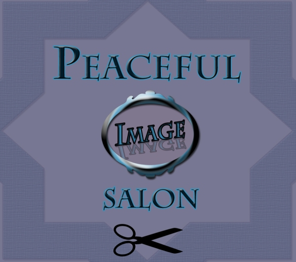Peaceful Image Salon
