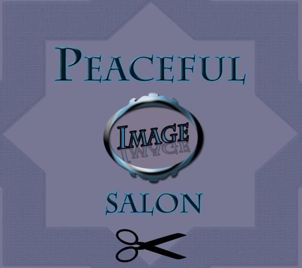Peaceful Image Salon